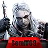 SemiV69