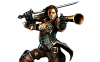 fable_iii_icon_by_slamiticon-d5zx952.png