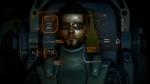 Deus Ex: Bunt Ludzkości