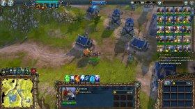 Majesty 2: Symulator Królestwa Fantasy