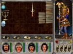 Might & Magic VI: Mandate of Heaven