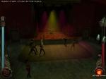 Vampire The Masquerade: Bloodlines