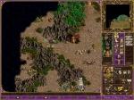 Heroes of Might & Magic III
