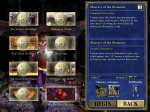 Heroes of Might & Magic III