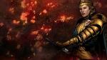 Wojna Krwi: Wiedźmińskie opowieści