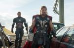 Avengers: Czas Ultrona