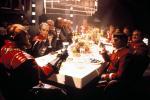 Star Trek VI: Wojna o pokój