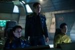 Star Trek: W nieznane