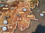 Gra o Tron (druga edycja)