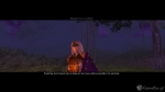 Neverwinter Nights 2