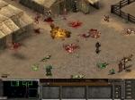 Fallout Tactics