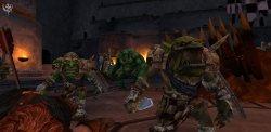 Warhammer Online: Age of Reckoning