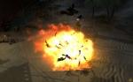 Neverwinter Nights 2: Gniew Zehira