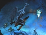 Icewind Dale I: Heart of Winter