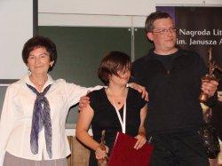 Polcon 2009