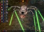 Dungeon Siege: Legends of Arana