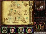 Might & Magic VII: For Blood and Honor