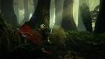 Wiedźmin 2: Zabójcy Królów