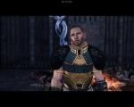 Dragon Age: Początek – Przebudzenie