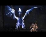 Dragon Age: Początek - Przebudzenie