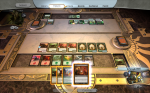 Magic: The Gathering – Duels of the Planeswalkers